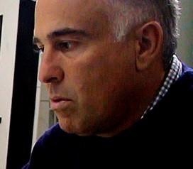 Pedro Pestana